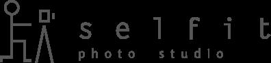 大阪・梅田、京都・四条烏丸、名古屋・栄のフォトスタジオセルフィット(写真館)