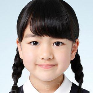 syoumei33