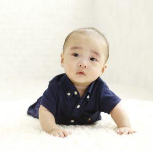 birth_190527_12