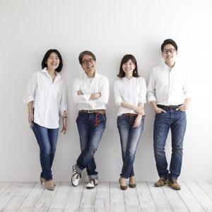 family_190527_15