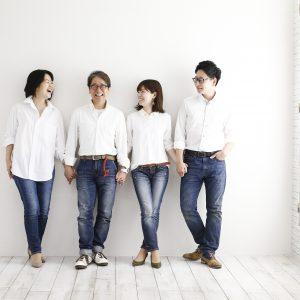 family_190527_16