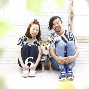 family_190527_18