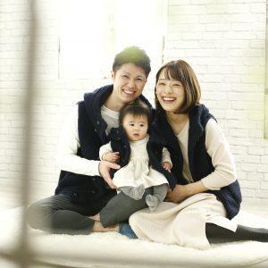family_190527_19