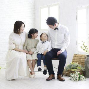 family_190527_20