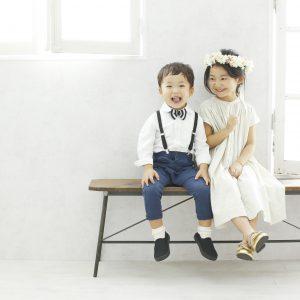 family_190527_5