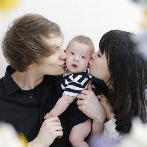 family_190527_7