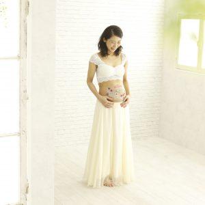 maternity_190527_7