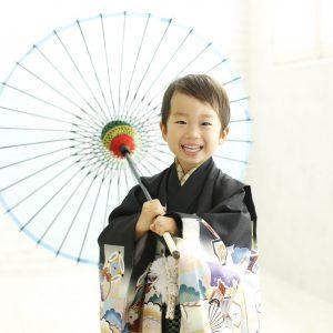 shichigo_190527_1