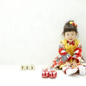 shichigo_190527_11