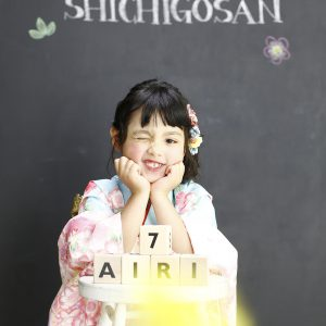 shichigo_190527_14