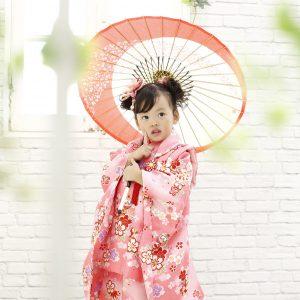 shichigo_190527_19