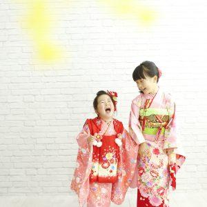 shichigo_190527_2