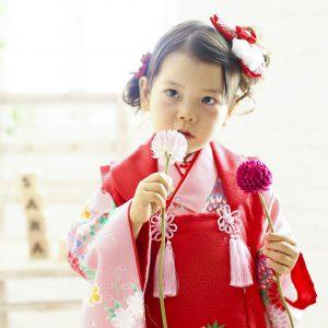 shichigo_190527_20