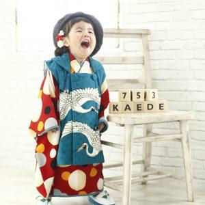 shichigo_190527_23