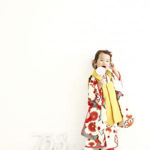 shichigo_190527_26