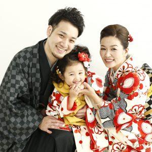 shichigo_190527_27
