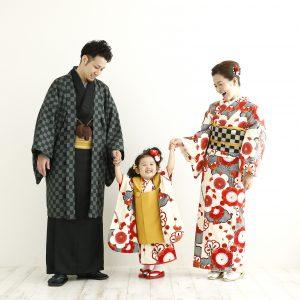 shichigo_190527_28