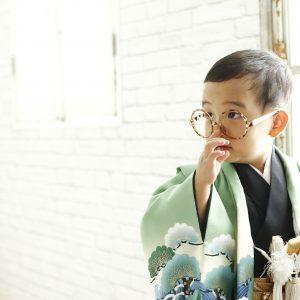shichigo_190527_30