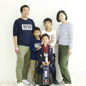 shichigo_190527_31