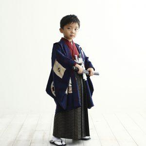 shichigo_190527_32