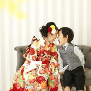 shichigo_190527_4