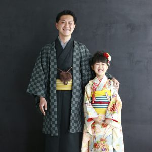 shichigo_190527_5