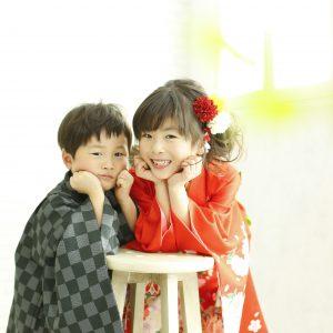 shichigo_190527_9
