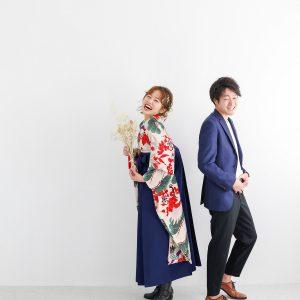 hakama_kyoto