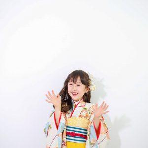 753_kyoto