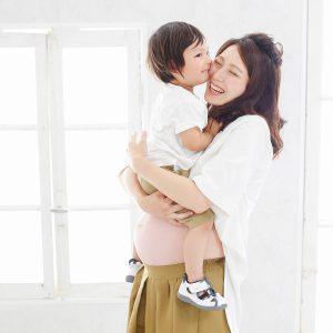 maternity_kyoto