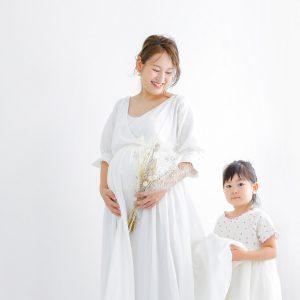 maternity_osaka