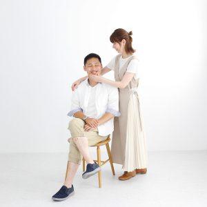kinen_kyoto
